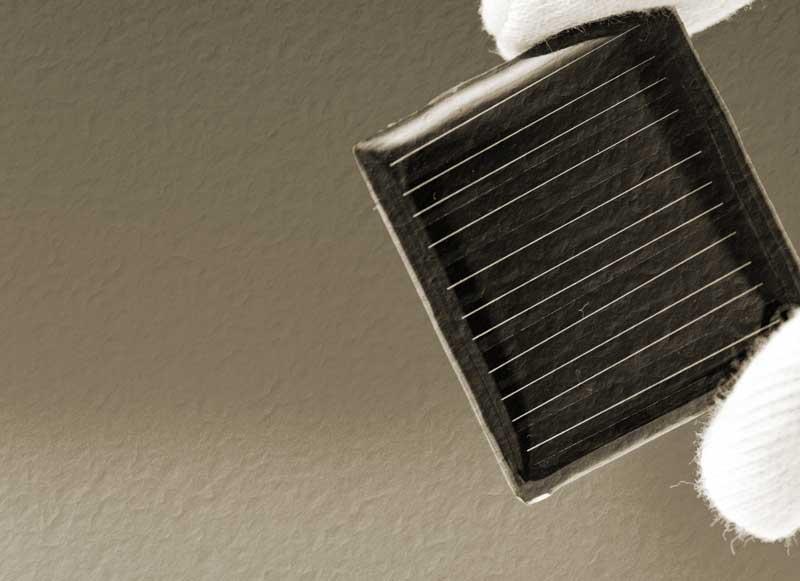 Solarstrom erzeugen: Die imposante Entstehungsgeschichte der Photovoltaik