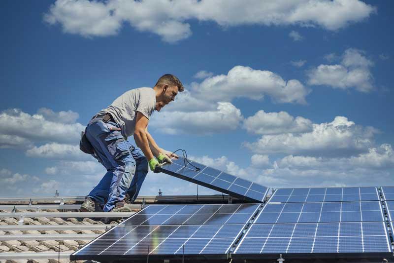 Was kosten Photovoltaik Anlagen und Speicher?