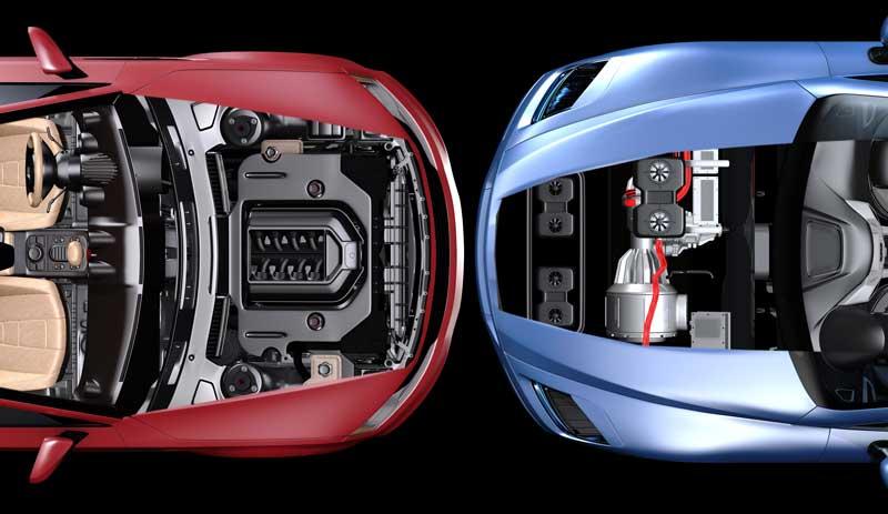 Unterhaltskosten: Wer schneidet besser ab – Elektroauto oder Verbrenner?